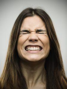 Comment perdre du poids sur votre visage