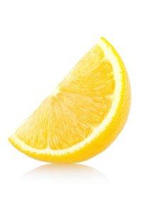 calories dans les fruits