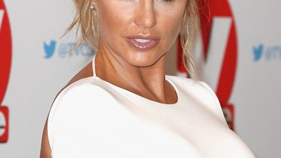 katie price risks brain damage death plastic surgery