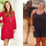 Slimming world voucher 2020: Sarah Jones
