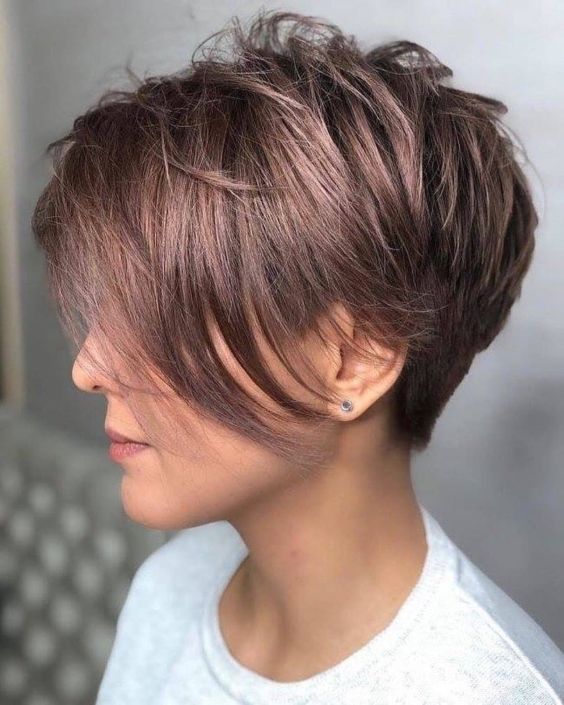 pixie-cut-hairstyles-long-pixie-pixiepalooza