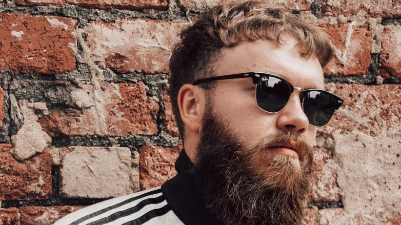 samson-beard-story-782x439.jpg