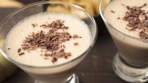 cocktails classiques au gin recette de la lune au chocolat