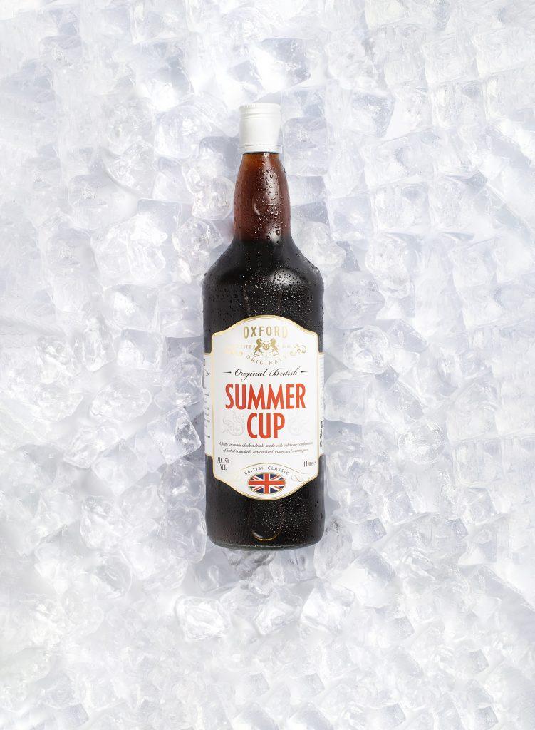 La Summer Cup de Manchester Drinks