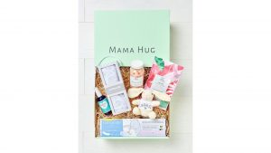 gifts for new mums from jojo maman bebe