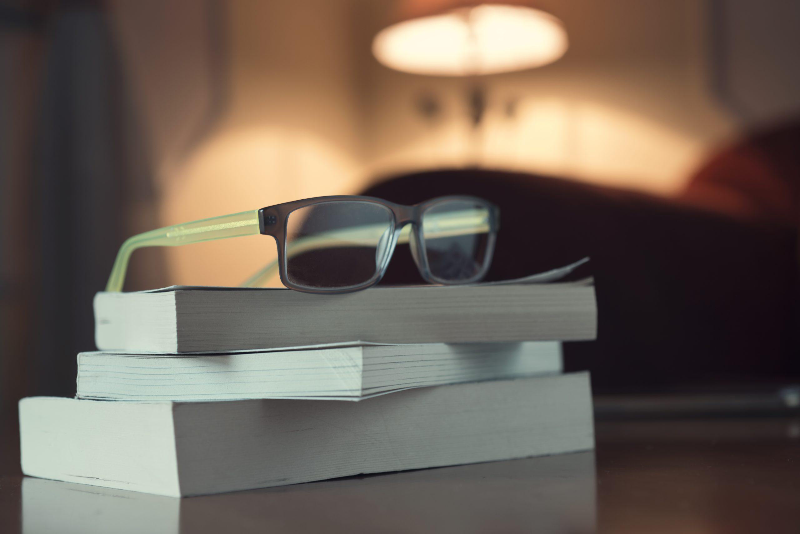 Lire un livre peut vous aider à dormir dans la chaleur.