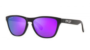 Lunettes de soleil Oakley Frogskins XS Youth Fit