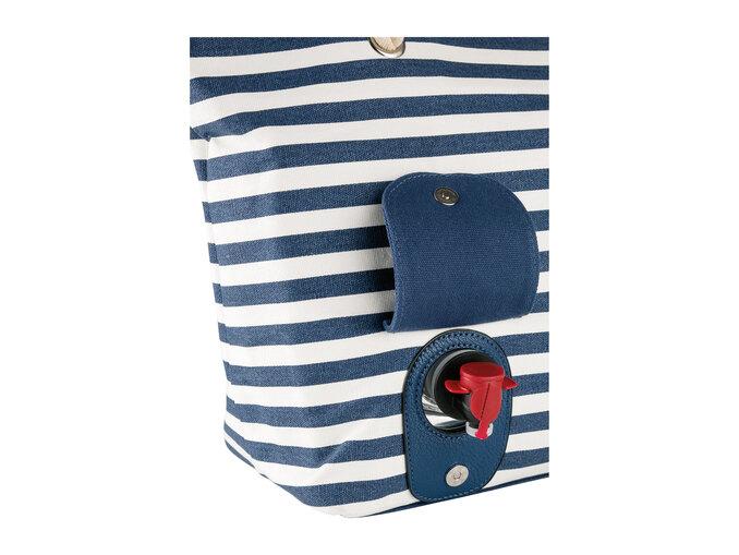 Lidl wine handbag