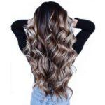 dark-hair-with-highlights