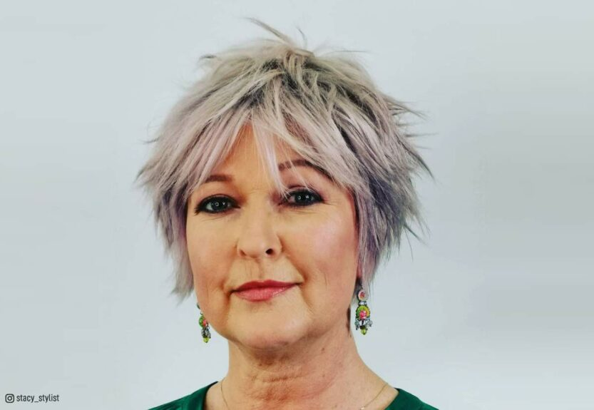 edgy-hairstyles-for-over-60