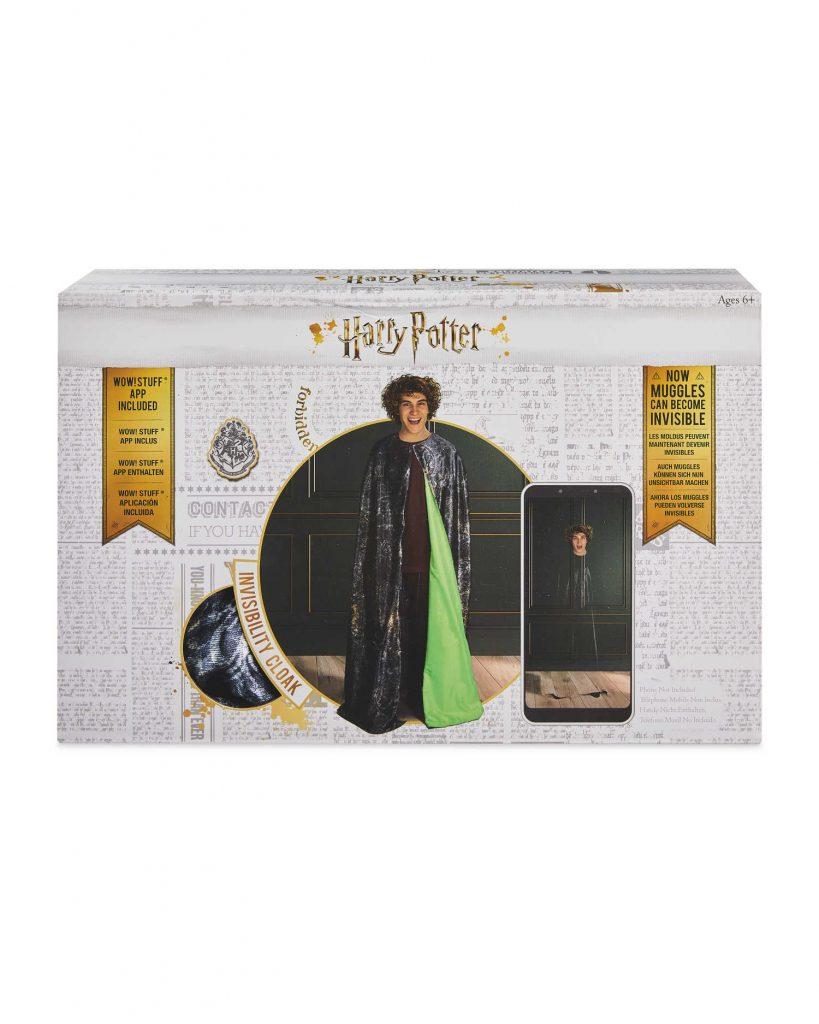 Harry-Potter-Invisibility-Cloak-E.jpg
