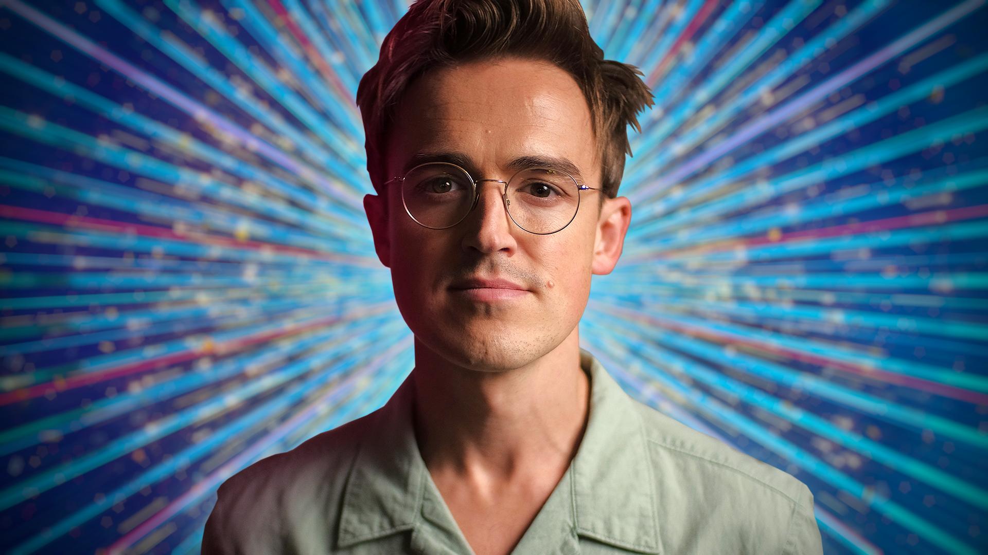 Tom Fletcher, qui sera dans Strictly Come Dancing 2021 ?