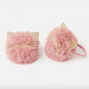 Les bandeaux pour cheveux de chat Accessorize sont l'un des meilleurs accessoires pour cheveux pour les filles.