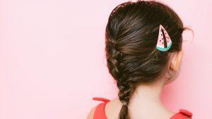 Les meilleurs accessoires de cheveux pour les filles