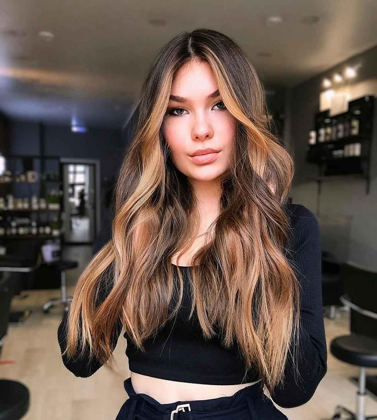 Pièce d'argent pour la ligne frontale des cheveux