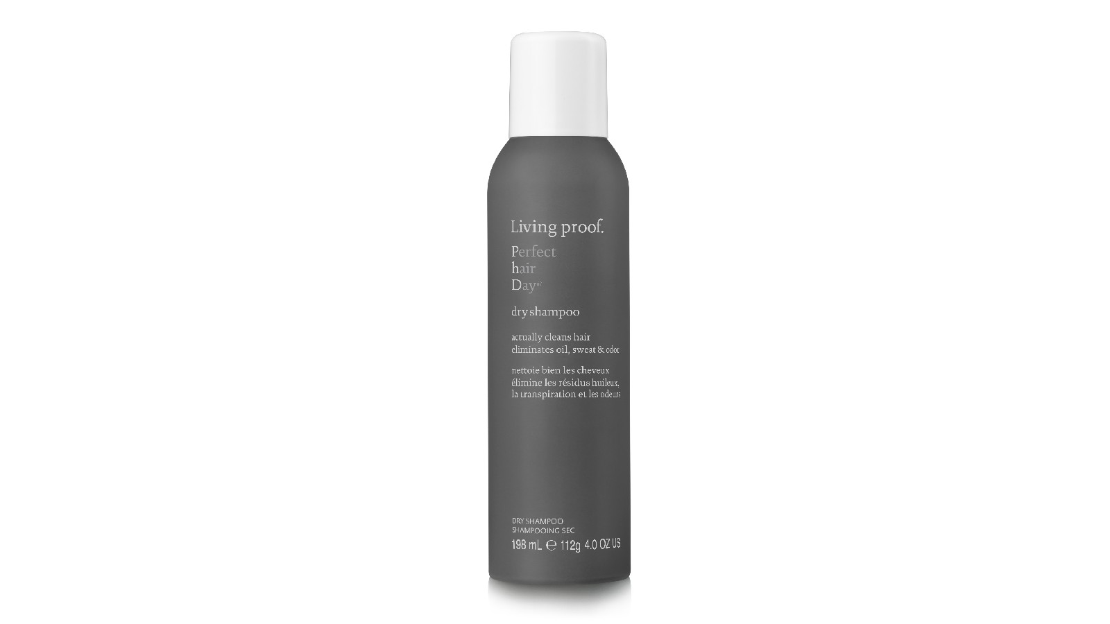 Shampooing sec Living Proof Perfect Hair Day