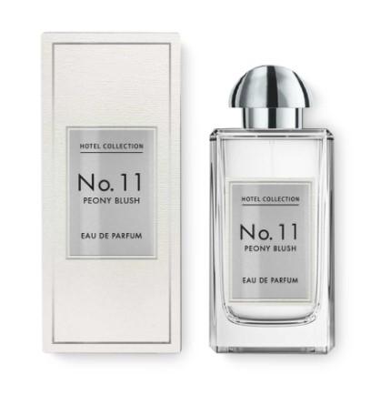 Aldi Parfum Peony blush