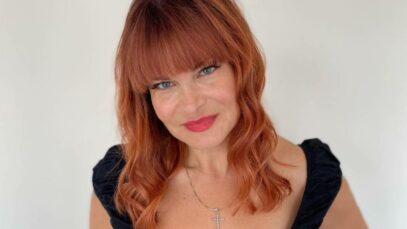 fall hair color for women over 50
