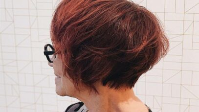 fall haircuts over 60